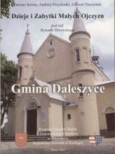 daleszyce2