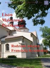 lisow-maleszowa-piotrkowice-1