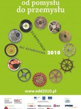 plakat-edd-2010