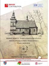 Pierzchnica 2014 front